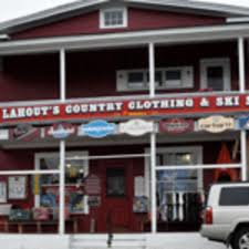 Shopping in the White Mountains of New Hampshire – Littleton's Best 3