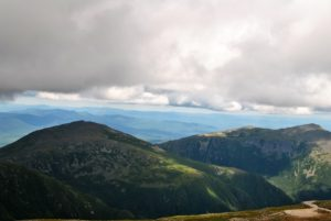 9 Great Things to do in the White Mountains of New Hampshire this summer