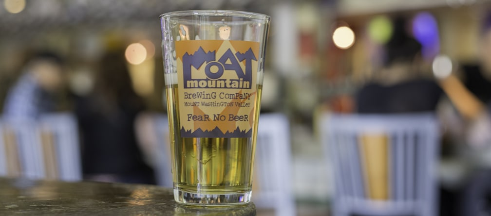 Six Ways to Enjoy Beer Brewed in the North Country 1