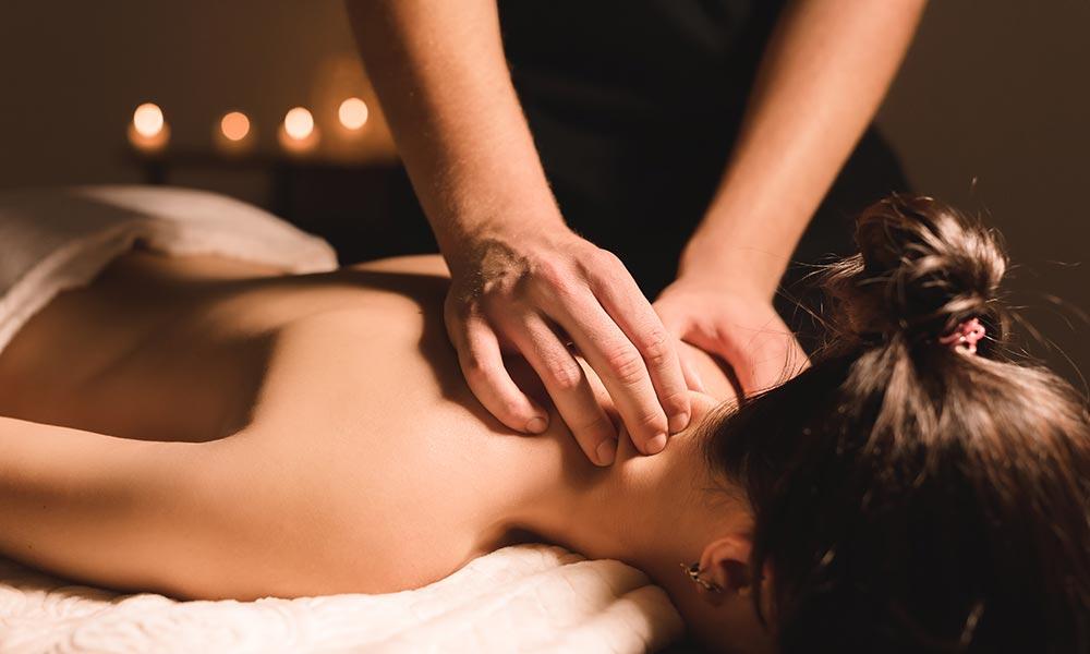 front_cta_massage
