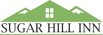 Sugar Hill Inn - Home Page